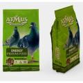 ATMUS ENERJİ 2